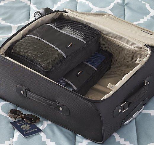 5 Best Packing Cubes Apr 2018 Bestreviews