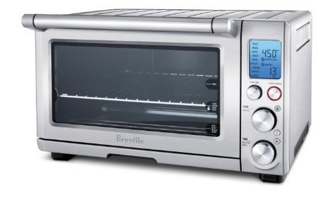 5 Best Convection Ovens Nov 2018 Bestreviews