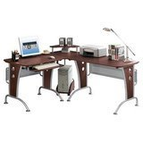 Home Office Desk Prices. Best For Your Buck Product