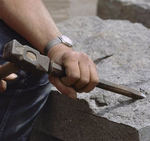 5 Best Sledge Hammers