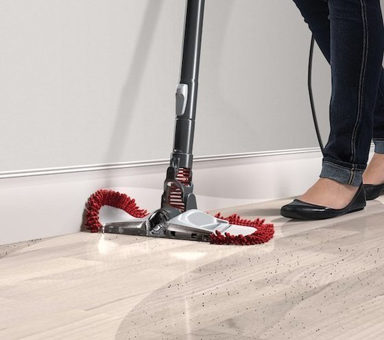 5 Best Stick Vacuums May 2018 Bestreviews