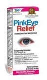 TRP Company Pink Eye Relief