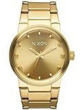 Nixon Unisex The Cannon Watch