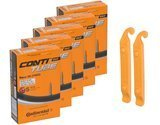 Continental Road Tube Bundle