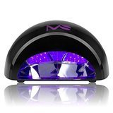 MelodySusie LED Nail Dryer