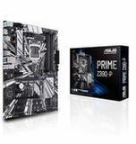 ASUS Prime Z390-P Gaming Motherboard (Intel 8th and 9th Gen)