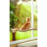 Oster Sunny Seat Cat Window Perch