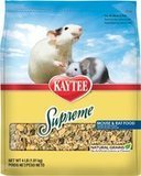 Kaytee Supreme - Rat & Mouse Food