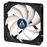 Arctic Standard Case Fan