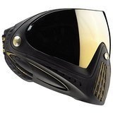 Dye I4 Thermal Paintball Goggle