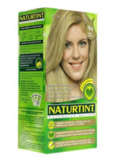 Naturtint Permanent Hair Color