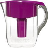 BRITA 10-Cup Grand Water Pitcher