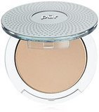 Pur Minerals 4-In-1 Pressed Mineral Makeup Light, .28 Oz.