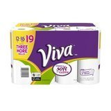 Viva Choose-A-Sheet, 12 Big Rolls