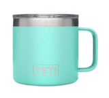 YETI Rambler 14 oz Insulated Mug