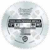 Freud Industrial/12 inch