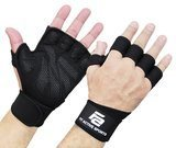 Fit Active Sports CrossFit Gloves