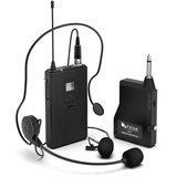 Fifine Technology Wireless Mic