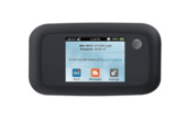 AT&T Prepaid Velocity 4G Mobile Hotspot