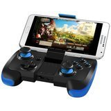 Beboncool Wireless Game Controller