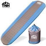 TNH Outdoors Self Inflating Sleeping Pad