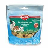 Kaytee Timothy Biscuits - Baked With Apple