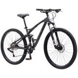 Mongoose XR-PRO Men's Mountain Bike