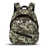 ZIPIT Grillz Large Backpack