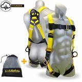 KwikSafety Thunder Safety Harness