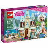 LEGO Disney Frozen Arendelle Castle Celebration