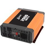 Ampeak Power Inverter