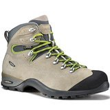 Asolo Tacoma GV GORE-TEX Hiking Boot
