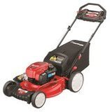 Troy-Bilt RWD Self-Propelled Lawn Mower