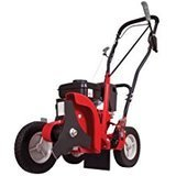 Southland Outdoor Power Equipment 79 cc Walk Behind Gas Lawn Edger