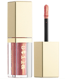 Stila Glitter & Glow Liquid Eye Shadow