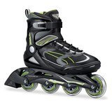 Bladerunner by Rollerblade Advantage Pro XT Men's Adult Fitness Inline Skate