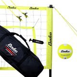 Baden Champions Volleyball Badminton Set
