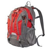Ozark Trail Kachemak Backpack
