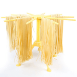Hin Plus Scratch Pasta Drying Rack