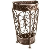 Brelso Super Quality Umbrella Stand