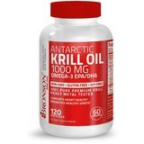 Bronson Antarctic Krill Oil