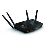 ZyXEL Armor Wireless Router