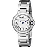 Cartier Women's Ballon Bleu Dress Watch