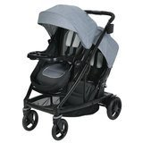 Graco UNO2DUO Stroller, Double