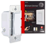 GE ZigBee Wireless Smart Lighting Control Dimmer