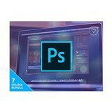 Chris Barin The Complete Master Photoshop & Adobe CC Bundle