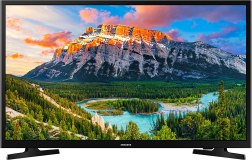 Samsung N5300 Smart Full HD TV