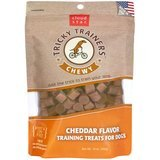 Cloud Star Chewy Tricky Trainers - Cheddar Flavor