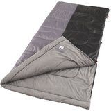 Coleman Biscayne Big and Tall Warm Weather Sleeping Bag