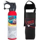 Counter Assault 10.2 oz. Bear Deterrent